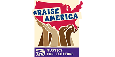 Raise America: Justice for Janitors